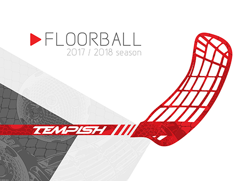 floorball_17-18_500.jpg